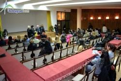 44 000 лева  помощи раздаде общината на 89 майки