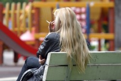 Връща се старият режим за пушене у нас