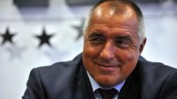 Бойко Борисов: Цветанов може да стане премиер