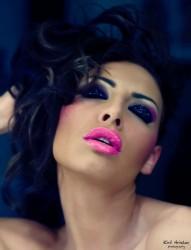 Златка: Нямам договор с модната агенция с проститутки