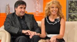 Цветанка на Веско Маринов има нов любовник