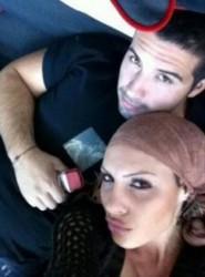 Миро твърдо заряза съпругата си заради Златка