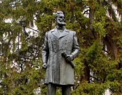 На 6-ти януари честваме 165 години от рождението на Христо Ботев