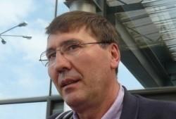 Георги Глушков: БФБ намали дълговете си на 270 хил. лева