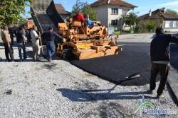 27 улици във Врачеш ще бъдат канализирани през тази година