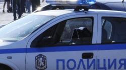 Млад мъж загина при катастрофа в центъра на Габрово