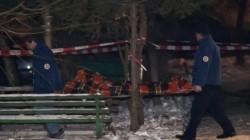 Не големият син е убиецът на семейството в София