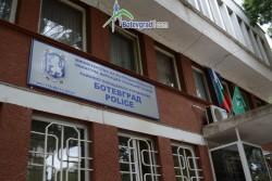Полицаи разкриха четвърта домова кражба на братята от Литаково