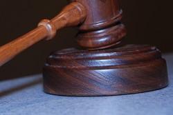 """Съдия-изпълнител продава базата в """"Рудешки дол"""" за 158 000 лева"""