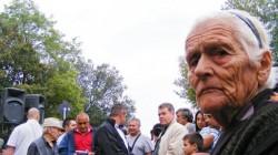 Борисов: Лев по лев събираме 700 милиона, за да вдигнем пенсиите