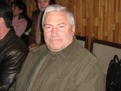 Управителят на ВиК е подал заявление за напускане