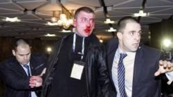 Оставиха Октай Енимехмедов ареста. Пред съда: Съжалявам, че пистолетът ми засече
