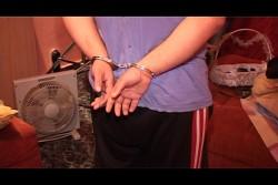 Задържаха трафиканти на проститутки при спецакция