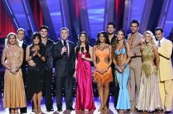 Dancing stars тръгва по Нова ТВ