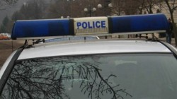 Непълнолетно момиче опита да внесе дрога в пазарджишкия затвор