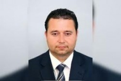 БСП пусна жалба, че депутатът Даниел Георгиев гласувал с невалидна лична карта