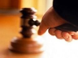 Районен съд – Ботевград възстановява на работа бившия шеф на Гражданска защита