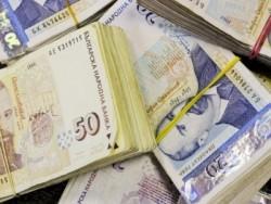 Вижте как са разпределени средствата, предвидени в Инвестиционната програма на Община Ботевград!