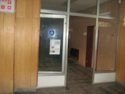 Леко понижение на заболяемостта от грип в София област, сочат данни на РЗИ