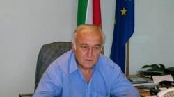 Арестуваха кмета на Павел баня