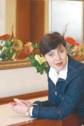 Оперната звезда Цветелина Василева ще пее  Аида в Правец