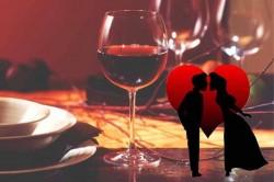 14 февруари - празнуват влюбени, лозари и християни