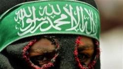 """ДАНС: Представителите на """"Хамас"""" бяха сериозна заплаха за националната сигурност"""