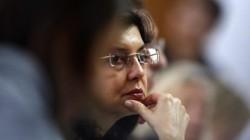 Партията на Кунева: Предстоят най - нечестните избори