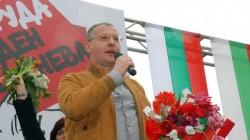 Сергей Станишев: Настояваме за оставката на цялото правителство