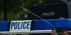 Нещастен случай или самоубийство – все още няма яснота за инцидента в Трудовец