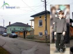 Загиналият Даниел е бил ученик в ботевградската гимназия
