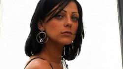 Емануела: Нямам пластични операции