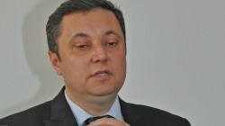 Яне Янев: Георги Марков трябва да е служебен премиер