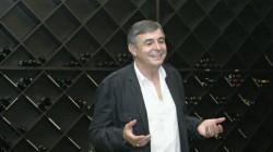 Софиянски: ГЕРБ не падна заради интереси в енергетиката