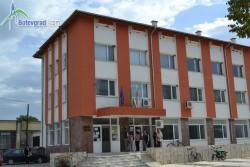 Кметът предлага общината да купи 50 дка земеделска земя в Новачене