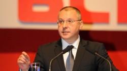 Сергей Станишев: Болницата май се е отразила много на Борисов
