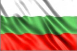 Празнуваме 135 години от Освобождението на България от турско робство