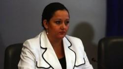 Лиляна Павлова: Искаме да управляваме отново и ще повишим дефицита