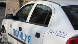 Сигнал до novini.bg: Тумба пияни цигани пребиха българи в центъра на Лом