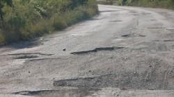 Влагат 14 млн. лв. в дупките по пътищата