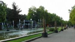 Бургас е най-добрият град за живеене