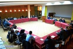 Ботевградчанката Нели Цанова за извънредното заседание на ОбС: Възмутена съм от това, което видях