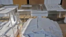 Предизборната кампания се открива на 12 април