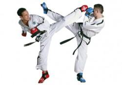 Наши състезатели по таекуон-до – в националния отбор за Европейското първенство