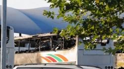 """България с още доказателства, че """"Хизбулла"""" е планирала атентата в Бургас"""