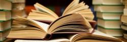 Традиционно представяне на книги