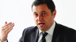 РЗС: Всички министри в служебния кабинет са извършили престъпления