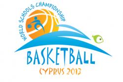 Световни ученически игри по баскетбол - Резултати и класиране в групите