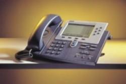 ОДМВР- София призовава: Не се доверявайте на телефонни обаждания, свързани с даване на пари