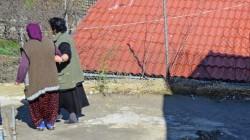 Заклаха 18-годишна във Варна